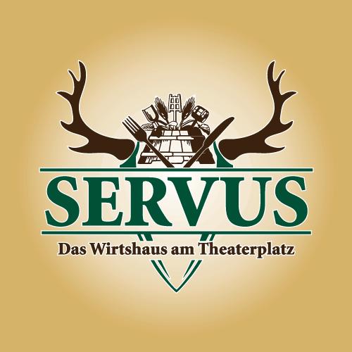 Servus Bremerhaven